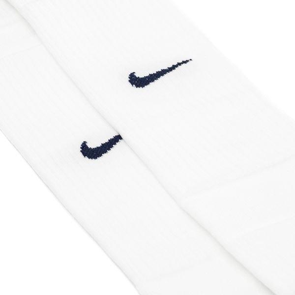 Тоттенхэм домашняя форма сезон 2020-2021 (футболка+шорты+гетры)